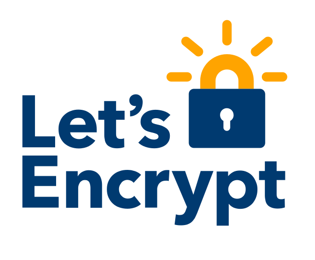 GRATIS Let's Encrypt SSL certificaat