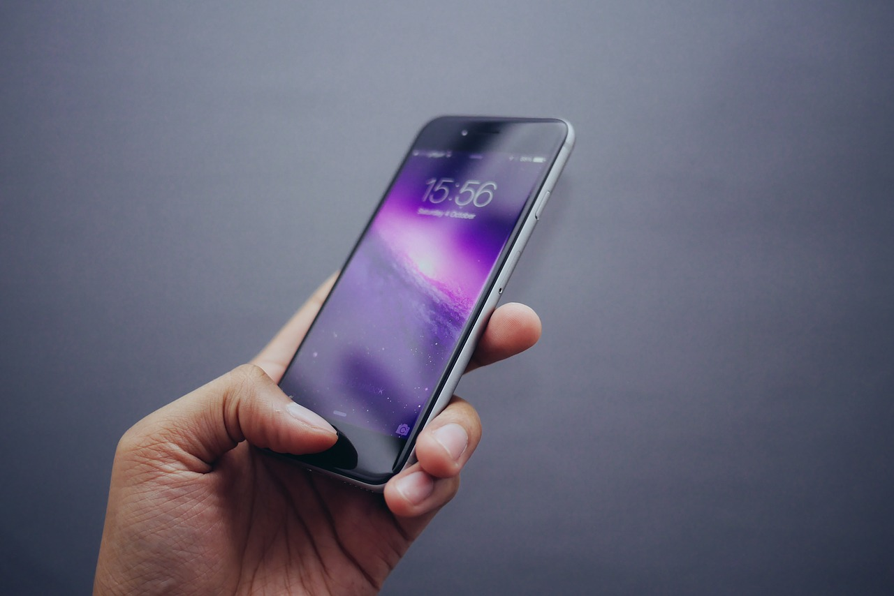 Bulk SMS versturen