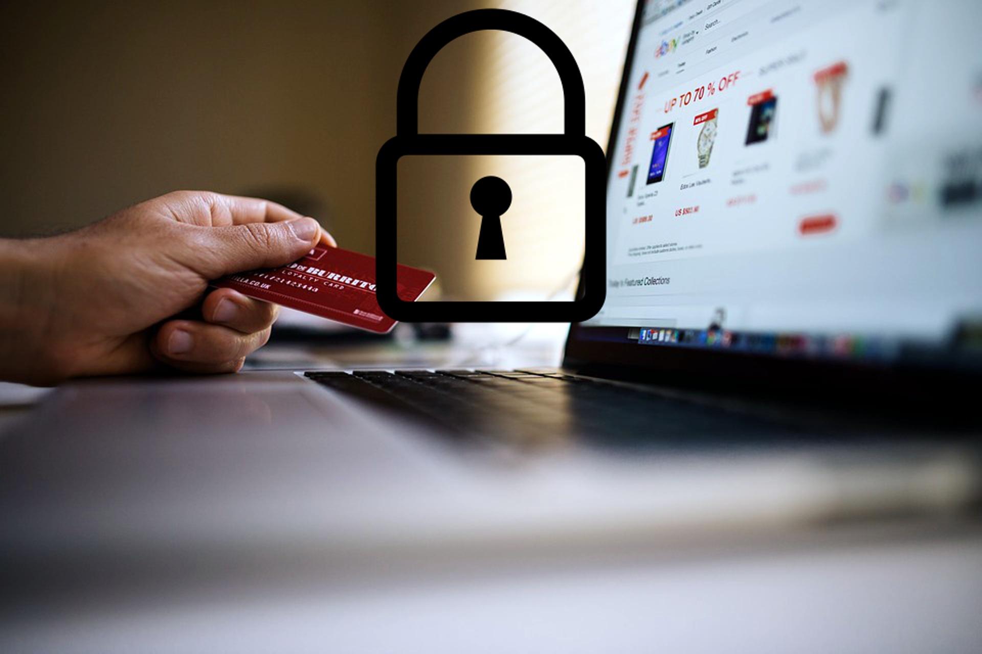 Beveilig jouw website met https