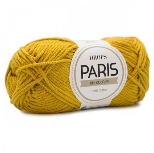 Drops Paris Geel